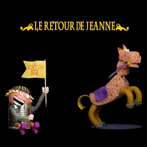 retour_de_jeanne.jpg